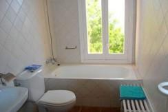 villa 96-4 bedrooms-es cubells11