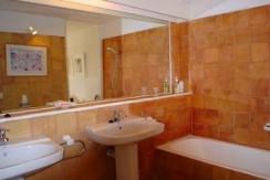 villa 96-4 bedrooms-es cubells12