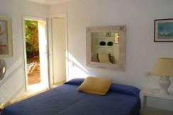 villa 96-4 bedrooms-es cubells13