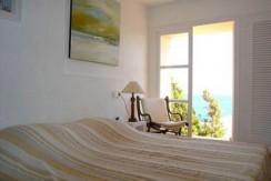 villa 96-4 bedrooms-es cubells14