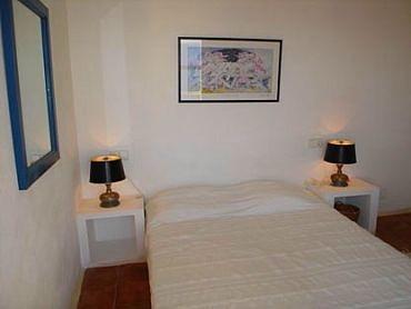 villa 96-4 bedrooms-es cubells15