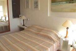villa 96-4 bedrooms-es cubells16