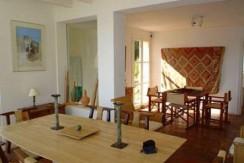 villa 96-4 bedrooms-es cubells17