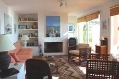 villa 96-4 bedrooms-es cubells18