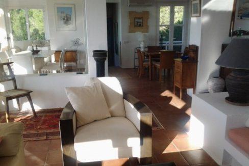 villa 96-4 bedrooms-es cubells20