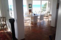 villa 96-4 bedrooms-es cubells21