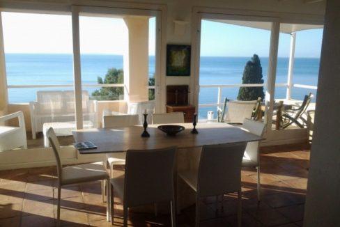 villa 96-4 bedrooms-es cubells22