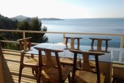 villa 96-4 bedrooms-es cubells24