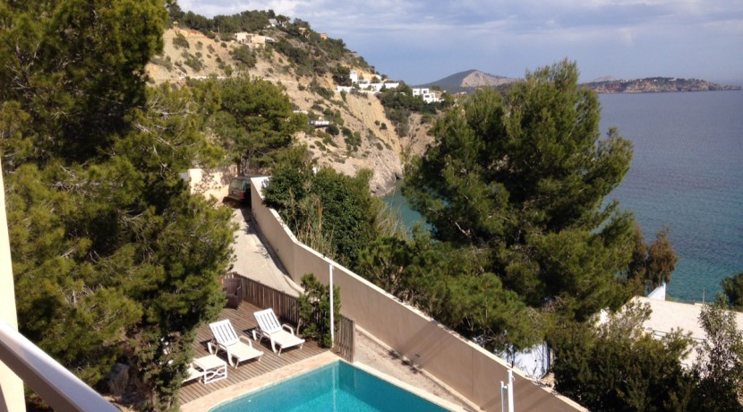 villa 96-4 bedrooms-es cubells27