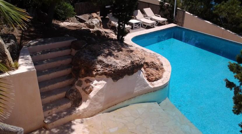 villa 96-4 bedrooms-es cubells28