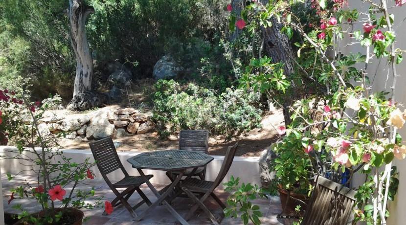 villa 96-4 bedrooms-es cubells29