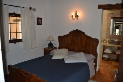 villa 1-5 bedrooms-san agustin10(2)_630x472