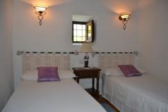 villa 1-5 bedrooms-san agustin11(2)_630x472
