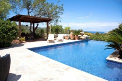 villa 1-5 bedrooms-san agustin1(1)_630x472