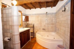 villa 1-5 bedrooms-san agustin12(1)_630x472