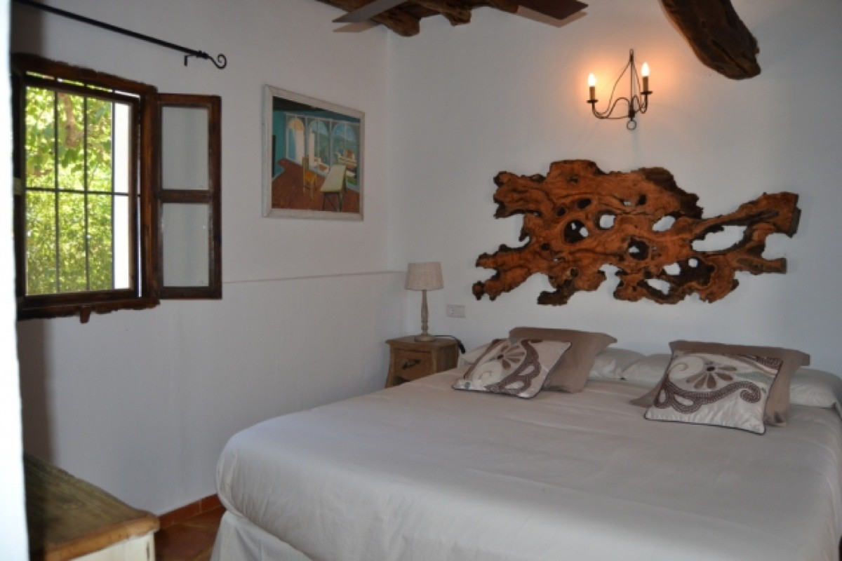 villa 1-5 bedrooms-san agustin13(2)_630x472