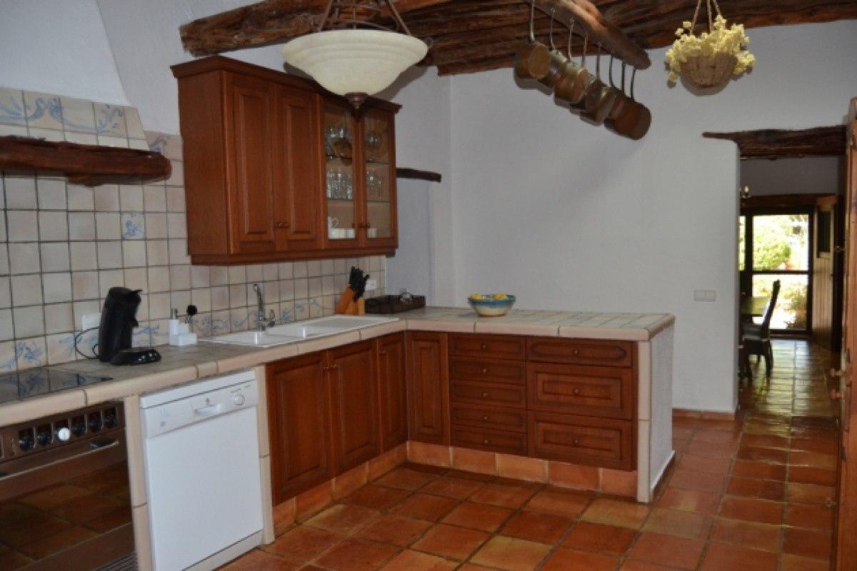 villa 1-5 bedrooms-san agustin15_630x472