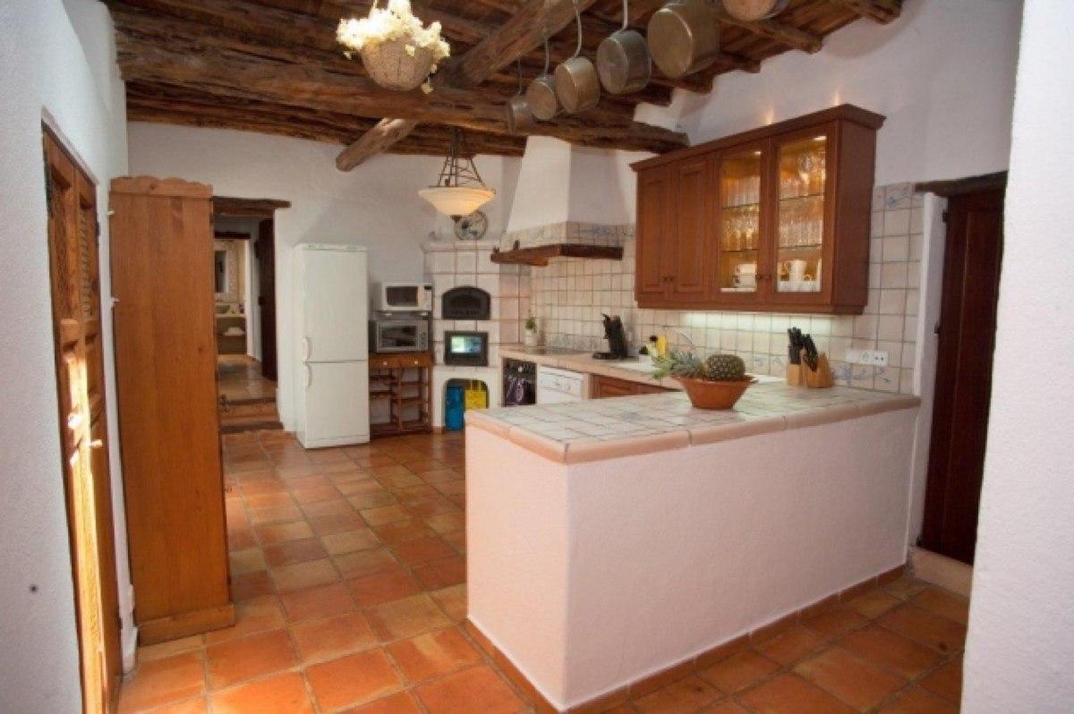 villa 1-5 bedrooms-san agustin16(1)_630x472