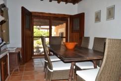villa 1-5 bedrooms-san agustin17(1)_630x472