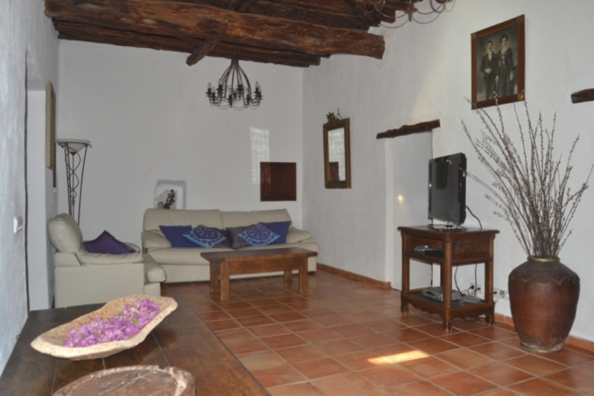 villa 1-5 bedrooms-san agustin18(1)_630x472