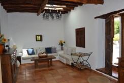 villa 1-5 bedrooms-san agustin19_630x472