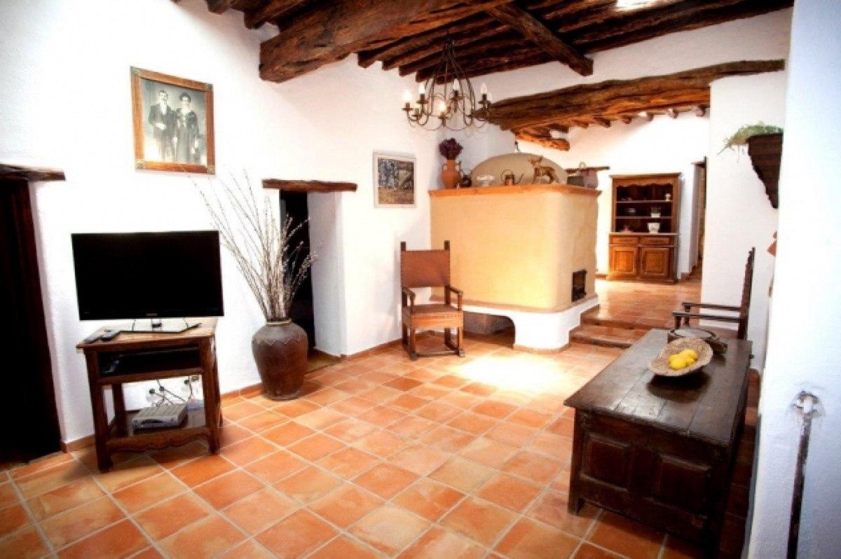 villa 1-5 bedrooms-san agustin20_630x472