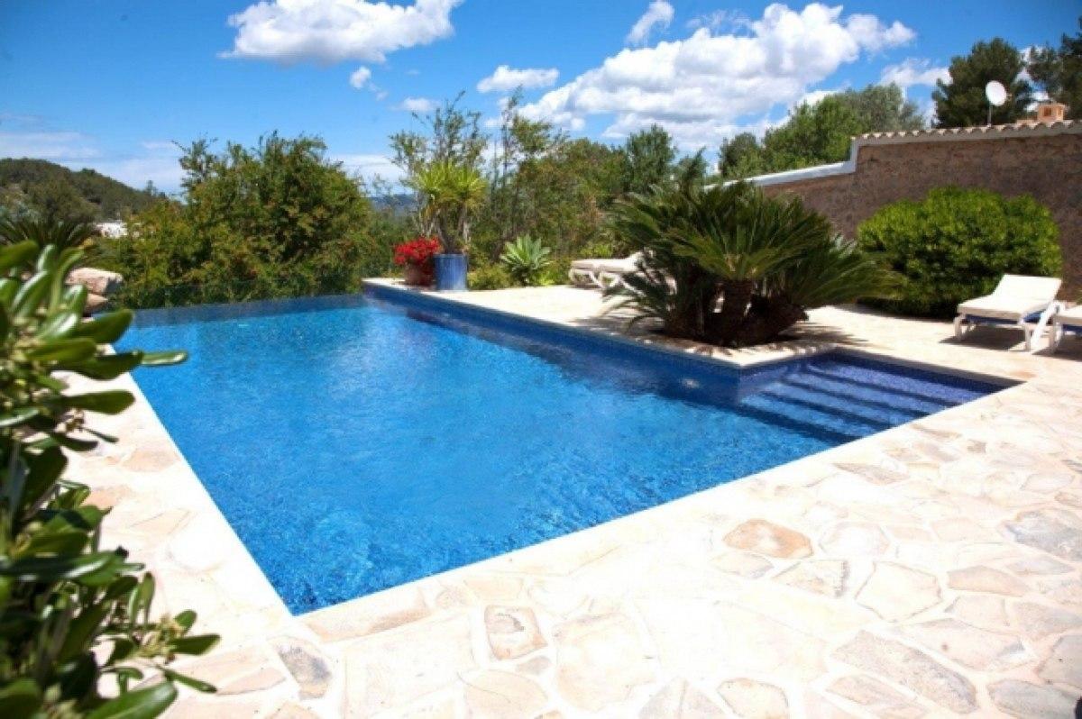 villa 1-5 bedrooms-san agustin2(1)_630x472