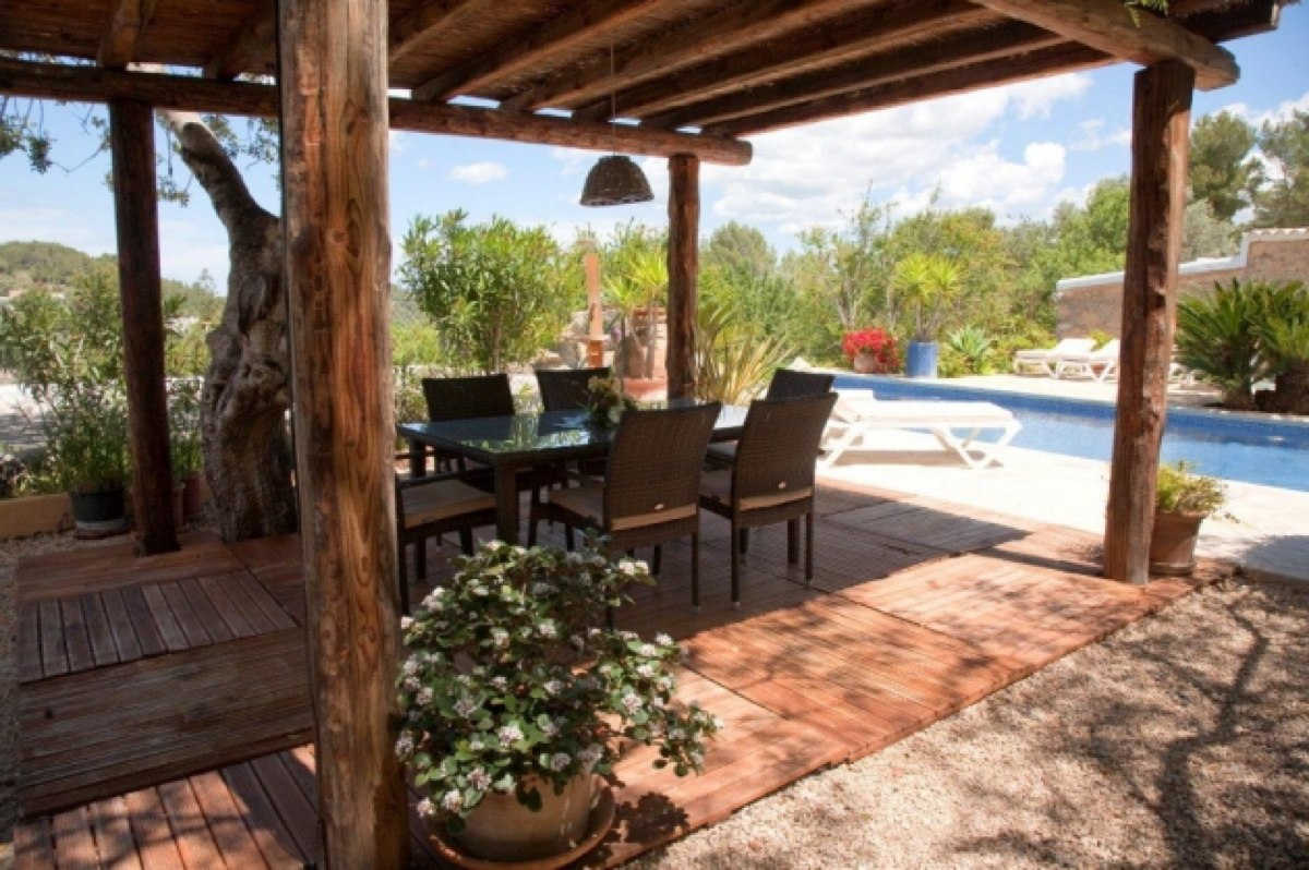 villa 1-5 bedrooms-san agustin3(2)_630x472