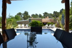 villa 1-5 bedrooms-san agustin5(2)_630x472