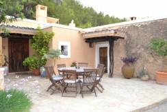 villa 1-5 bedrooms-san agustin6(1)_630x472