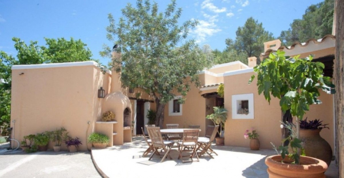 villa 1-5 bedrooms-san agustin7(1)_630x472