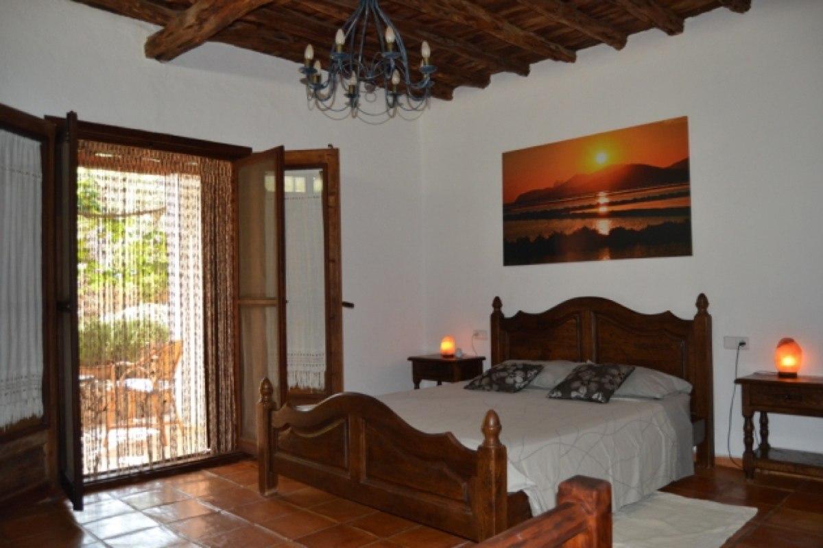 villa 1-5 bedrooms-san agustin8(1)_630x472