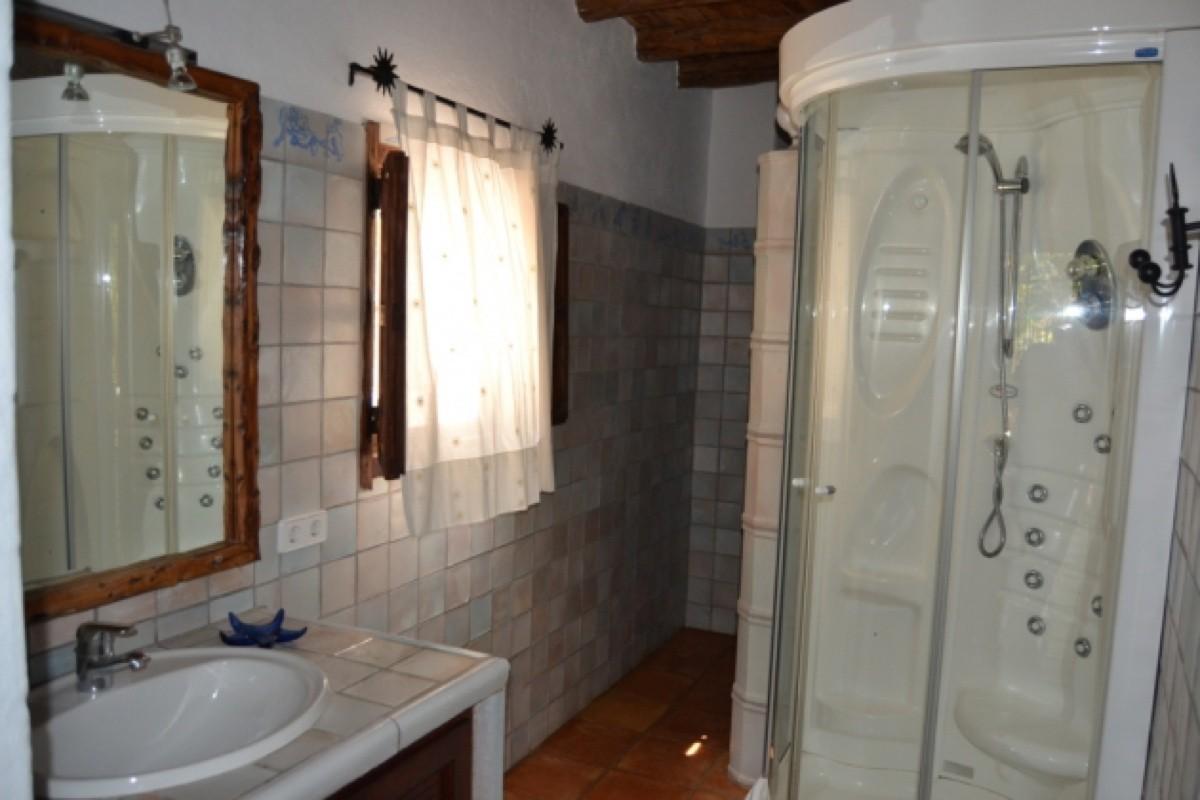 villa 1-5 bedrooms-san agustin9(1)_630x472