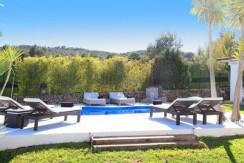 villa 101-4 bedrooms-san rafael-1