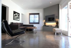 villa 101-4 bedrooms-san rafael-11