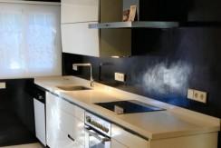 villa 101-4 bedrooms-san rafael-12_Fotor