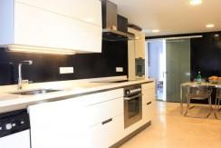 villa 101-4 bedrooms-san rafael-13