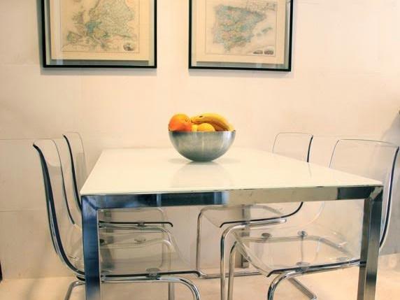 villa 101-4 bedrooms-san rafael-14_Fotor