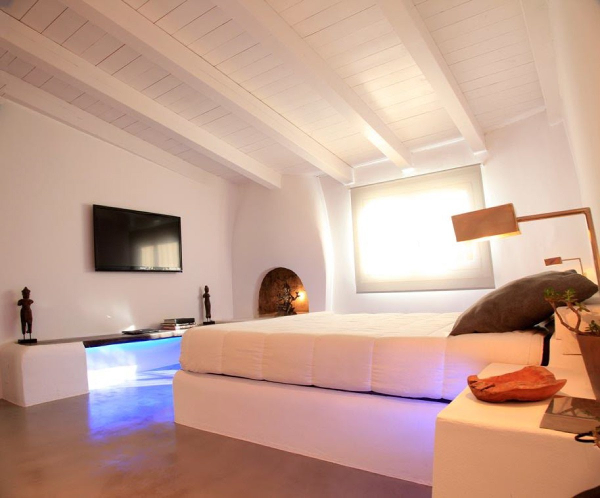 villa 101-4 bedrooms-san rafael-15