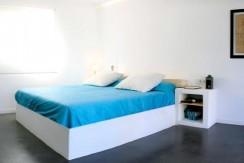 villa 101-4 bedrooms-san rafael-16