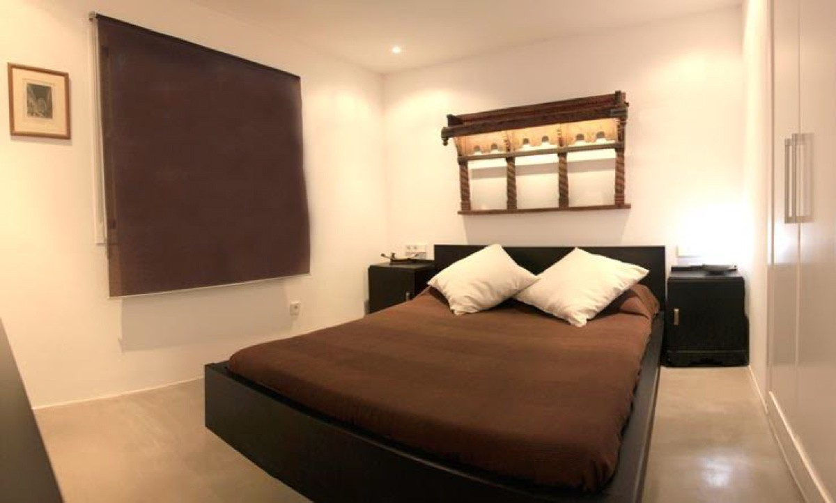 villa 101-4 bedrooms-san rafael-18