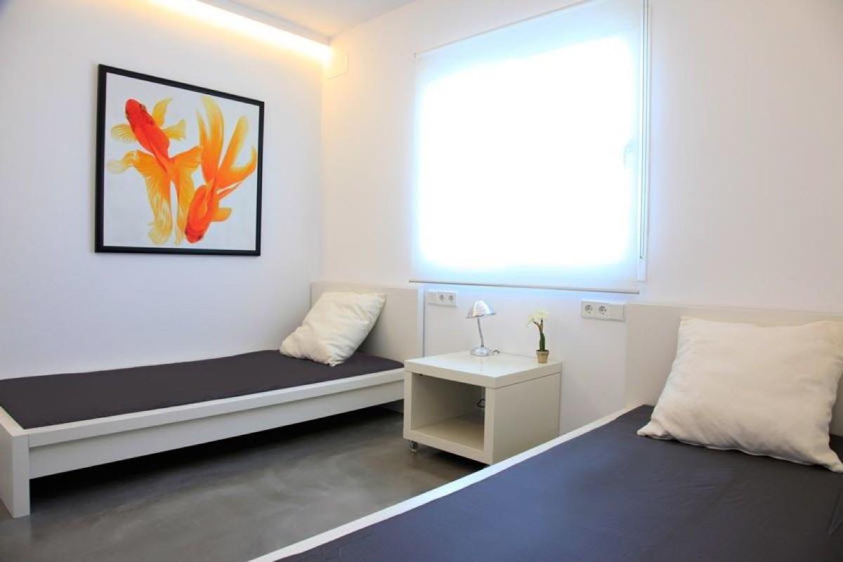villa 101-4 bedrooms-san rafael-19