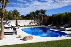villa 101-4 bedrooms-san rafael-2