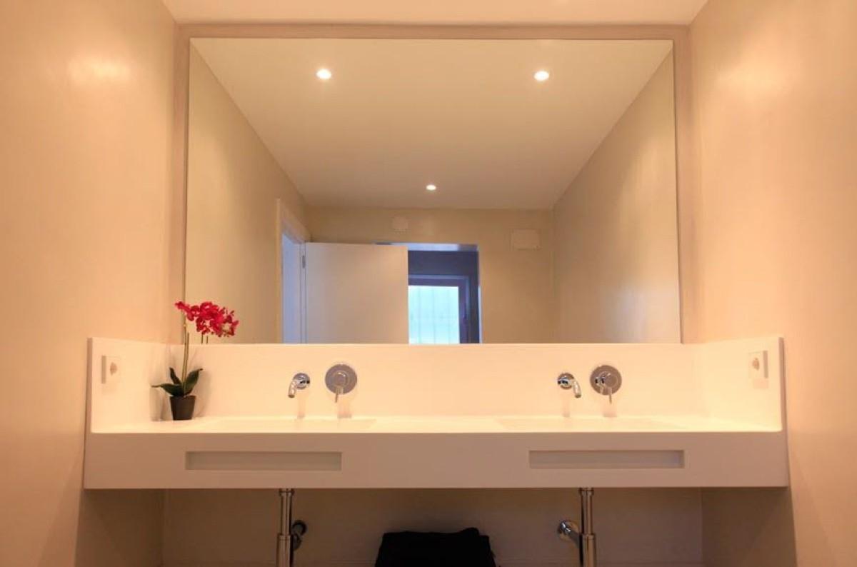villa 101-4 bedrooms-san rafael-20