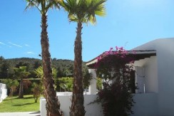 villa 101-4 bedrooms-san rafael-3_Fotor