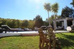 villa 101-4 bedrooms-san rafael-4