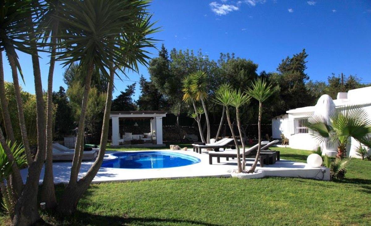 villa 101-4 bedrooms-san rafael-5
