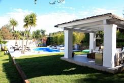 villa 101-4 bedrooms-san rafael-6