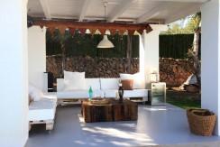 villa 101-4 bedrooms-san rafael-7