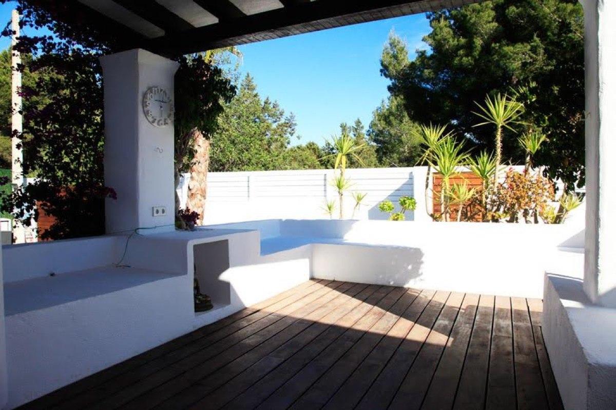 villa 101-4 bedrooms-san rafael-9
